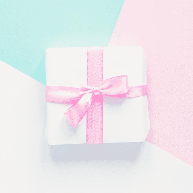 Geschenkgutschein Wonderspot