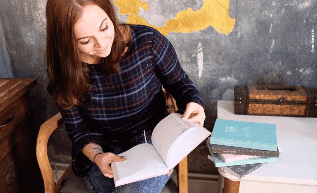 Wonder Planner Kalender 2019 Marina Michaelis