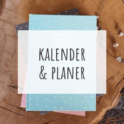 Planer & Organiser