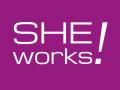 SheWorks Wonderspot Interview