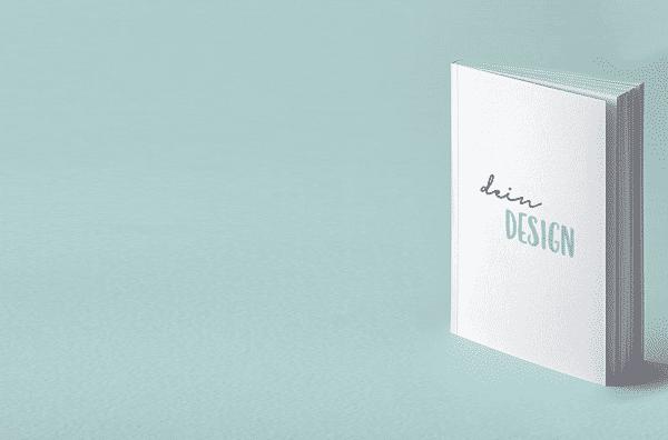 DIY Kalender Wonder Designer Mobile