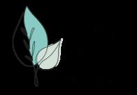 Gruss Wonderspot